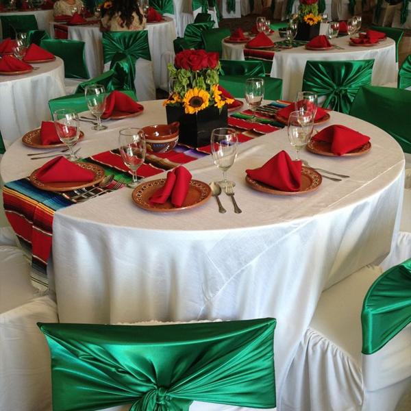 Bodas mexicanas puebla banquetes mulli banquetes para bodas mexicanas ver altavistaventures Gallery
